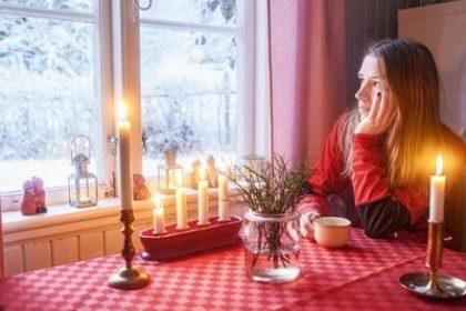 kerst-daten