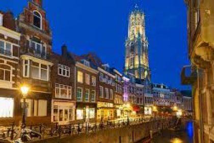 speeddaten in Utrecht